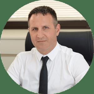 עורך דין נהיגה בשכרות ארז רופא