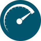 """משרד עו""""ד תעבורה המומחה לענייני מהירות"""