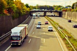 החזרת רישיון נהיגה לאחר פסילה על משאית