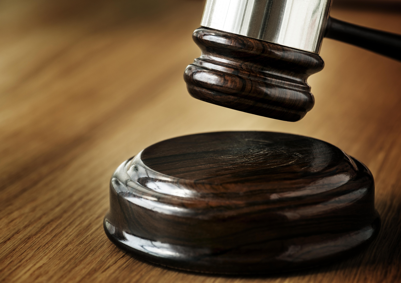 שופט פוסק על פסילת רישיון נהיגה על ידי המכון הרפואי לבטיחות בדרכים