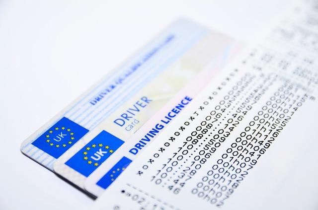 ביטול פסילת רישיון הנהיגה