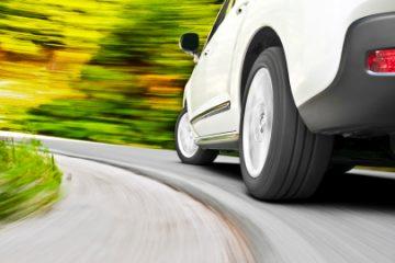 זיכוי מאישומים של נהיגה בזמן פסילה וללא רישיון נהיגה(תע 13097/99)