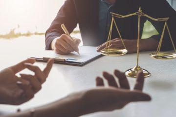 ביטול פסק דין בהעדר הגנה תעבורה