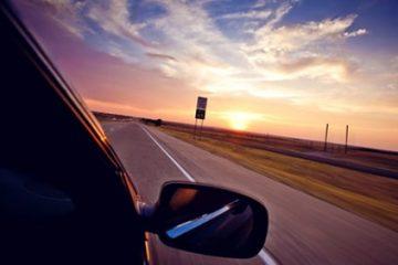 נהיגה בזמן פסילה ללא רשיון נהיגה וביטוח תקפים