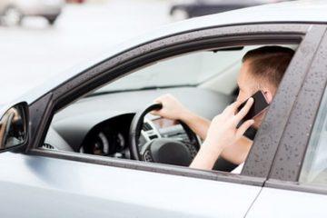 ענישה מקלה לנאשם בגרם מוות ברשלנות עקב נהיגה רשלנית