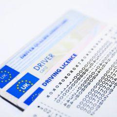 ביטול פסילת רישיון נהיגה