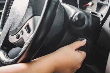 1/12/14 ענישה מקלה מאוד לנאשמת שרישיון הנהיגה שלה פקע לפני למעלה מ-4 שנים