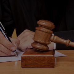מדוע חשוב לפנות לעורך דין לדיני תעבורה?