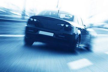 מהירות מופרזת – כיצד ניתן לתקוף את חוקיות המדידה?