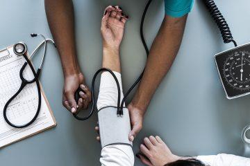 תקנים להתאמה רפואית לנהיגה בעיות לב וכלי דם לבביים