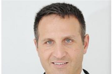 רישיון לשלול – מאמר ב Ynet